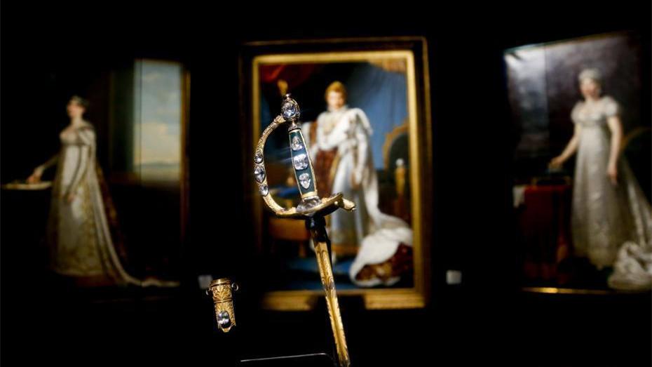 Plus de 300 trésors de l'art français bientôt exposés au Musée du Palais