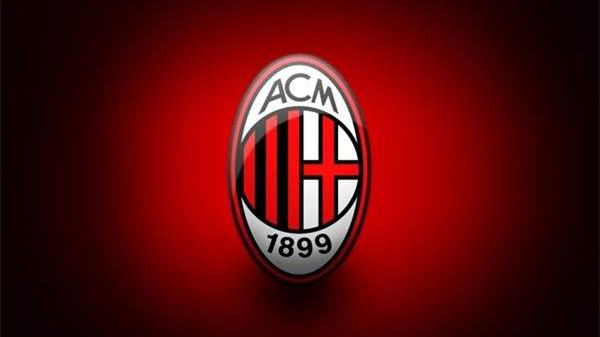 Le Milan AC racheté par un consortium chinois