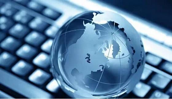 Internet donne une nouvelle impulsion à l'économie
