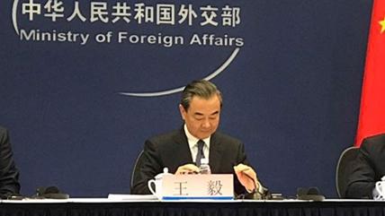 Les dirigeants mondiaux vont discuter de la Route de la Soie à Beijing