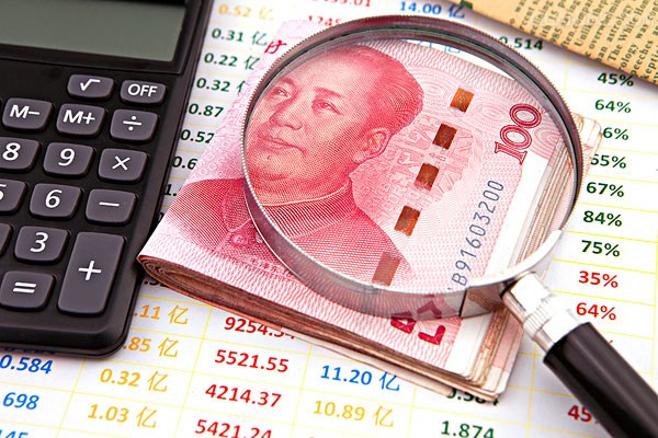 Baisses des taxes et des coûts pour les entreprises