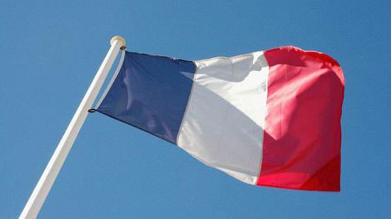 Présidentielle française : Qui est le candidat préféré de la communauté chinoise ?