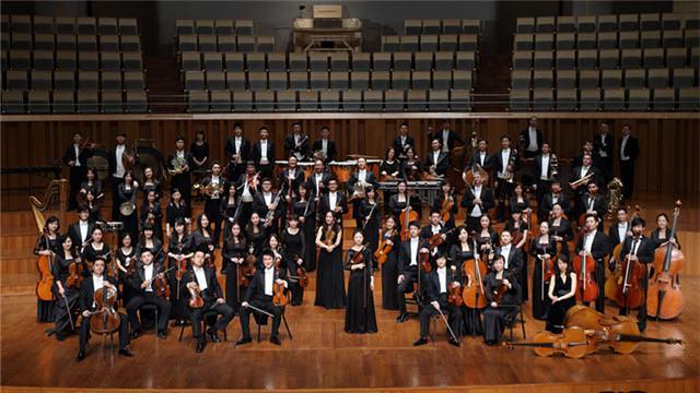 La musique classique française appréciée par les spectateurs chinois