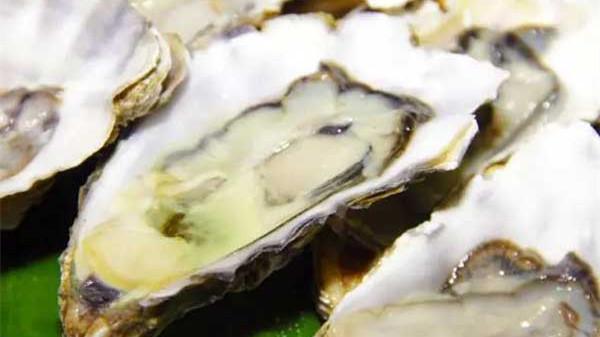 Les internautes chinois proposent des solutions à la crise de l'huître du Danemark