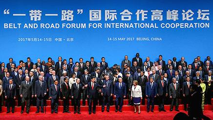 Les nouvelles Routes de la soie offrent à l'ASEAN une opportunité en or