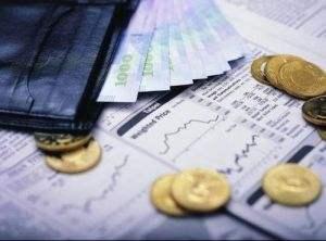 La Chine va procéder à un nouvel allégement des restrictions sur les investissements étrangers
