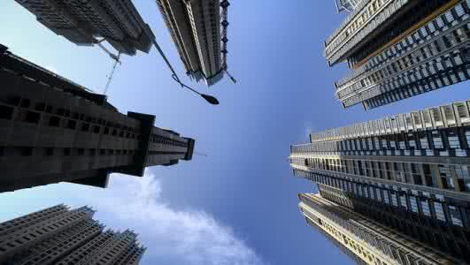 Dagong maintient les notes de la dette souveraine chinoise à AA+ et AAA avec des perspectives stables