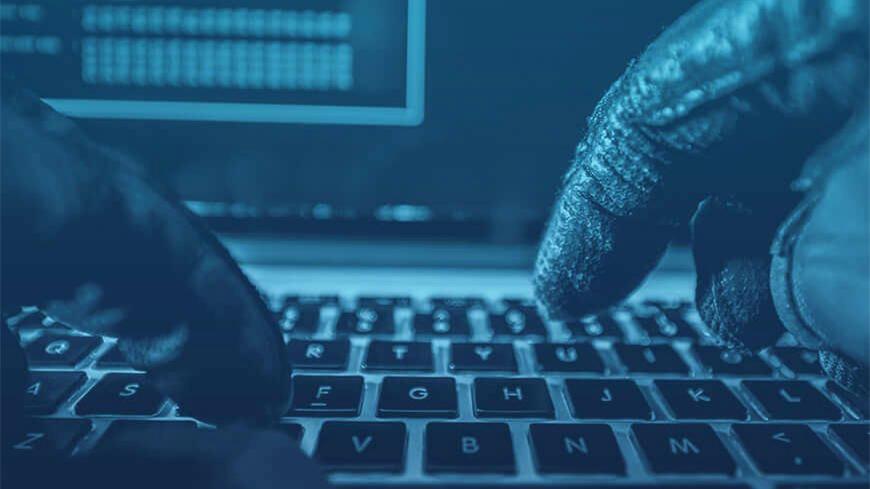 La loi sur la cybersécurité « ne limite pas l'accès » des entreprises en Chine