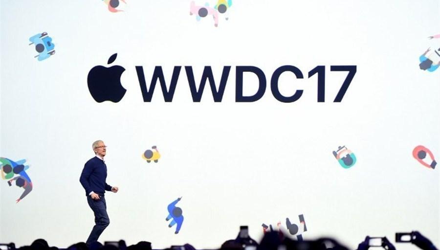 Apple dévoile son haut-parleur intelligent « HomePod » pour défier Amazon et Google