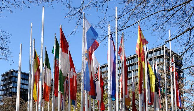 La Chine accueille les entreprises européennes