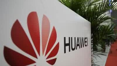 Huawei face à la justice britannique