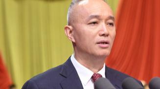 Beijing se concentrera sur la qualité du progrès