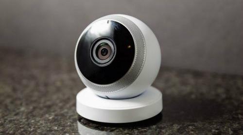 Certaines caméras intelligentes ménagères pourraient entraîner des fuites de confidentialité