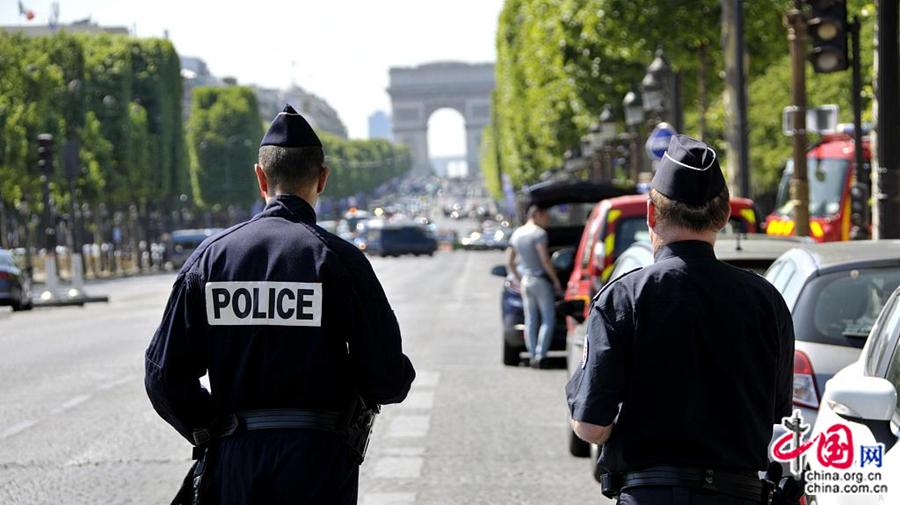 Après des attaques terroristes répétées en Europe, comment faire face au terrorisme « endogène » ?