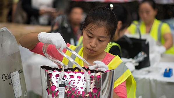 Les ZLE s'ouvrent davantage aux entreprises étrangères