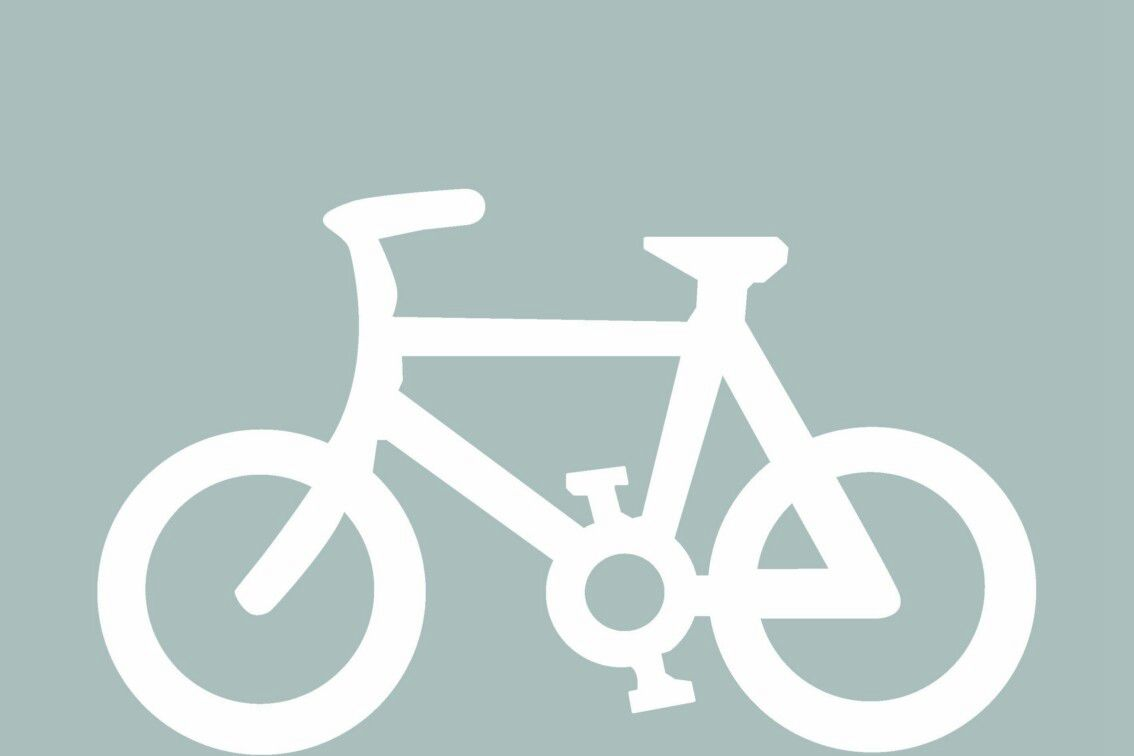 L'essor des vélos partagés