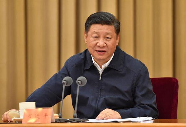 La Chine dévoile des plans de réforme financière pour servir l'économie réelle dans la durabilité