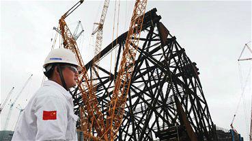 Beijing assouplit la surveillance de certains investissements à l'étranger