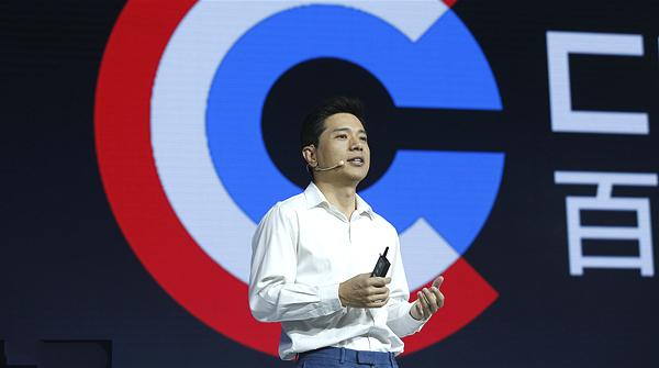 Top 10 des meilleurs patrons des sociétés chinoises cotées en bourse