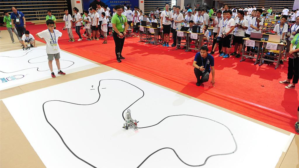 Fuyang : début des sélections nationales pour la 22e édition de la coupe FIRA