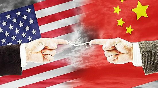 La Chine fera le nécessaire pour assurer ses intérêts légitimes