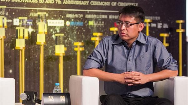 Les 10 startups les plus innovantes de l'IA en Chine