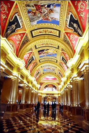 größtes deutsches casino