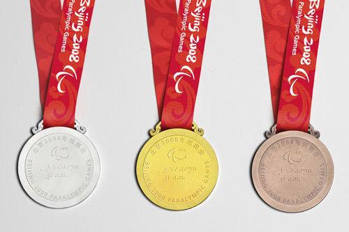 Medaillen Für Die