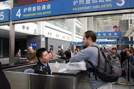 Expat,Shanghai,Beijing,Nanjing,Umweltverschmutzung,Luftqualit?t,Gesundheitsversorgung,Sicherheit,Asien 1