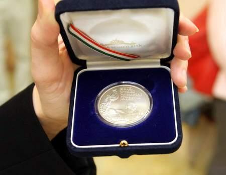 Staatsbank,Post, Gedenkmünzen ,Ungarn,Olympischen Sommerspiele,Sonderbriefmarken 1