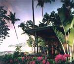 Langkawi: Idyllisches Inselvergnügen