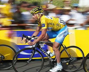Nach dem Dopingskandal um Stefan Schumacher, der den Radsport erschüttert hat, will das Internationale Olympische Komitee s?mtliche rund 5.000 bei den Beijinger Spielen eingefrorenen Dopingproben nachtr?glich testen lassen.