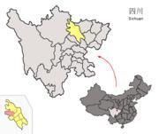 1 Die Ethnie der Qiang hat eine Geschichte von 3000 Jahren und ist eine von Chinas ?ltesten ethnischen Minderheiten. Heute leben weltweit aber nur noch 300.000 Angeh?rige dieser interessanten aber wenig bekannten Kultur.