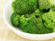 1 Gemüse ist gesund. Insbesondere Kohl kann wirksam Krebs vorbeugen und bek?mpfen. Den Mechanismus dafür fanden kürzlich amerikanische Wissenschaftler heraus.