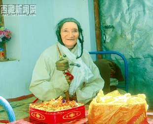 tibet,Tibeter,50,reformen,life,Heute 2