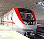 Shanghai verfügt über 5 U-Bahn-Linien. Die U-Bahn ist der schnellste und bequemste Weg, sich in der Innenstadt zu bewegen.