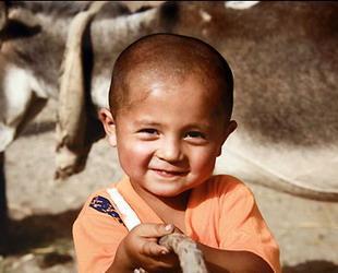 http://german.china.org.cn/travel/archive/xinjiangphoto/node_7016361.htm
