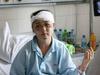 Die Saboteure in ürümqi waren vollkommen sinnlos gewaltt?tig und brachten sehr viel Leid über ihre Opfer. Die Opfer waren allesamt unschuldige Menschen, die ihren Alltagsaktivit?ten nachgingen.