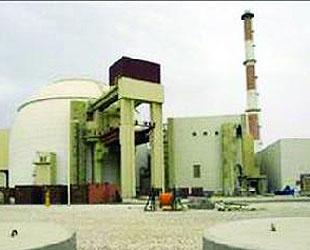 Der Iran, dessen nukleare Einrichtungen von einem m?glichen Milit?rschlag aus Isreal bedroht werden, hat vorgeschlagen, dass auf einer Konferenz, an der im Herbst 150 Nationen teilnehmen, eine solche Attacke verurteilt werden soll.