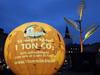 Nach zweiw?chigen intensiven Diskussionen ist der UN-Klimagipfel am 19. Dezember mit der rechtlich unverbindlichen 'Vereinbarung von Kopenhagen' zu Ende gegangen. Ein Blick zurück auf die Konferenz zeigt, dass die Aktionen Europas nicht ohne Ironie waren.