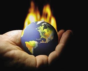 Die USA als die größte entwickelte Nation der Welt sollen beim Kampf gegen Klimawandel, bei der Emissionsreduktion und dem Technologientransport mehr Verantwortungen tragen. China ist bereit, die Zusammenarbeit mit den USA im Kampf gegen Klimawandel zu verstärken