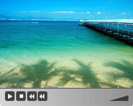Wem Hawaii zu weit weg ist, der soll ganz einfach nach Sanya reisen, einer florierenden Stadt in der Provinz Hainan. Sanya wird mit Sicherheit alle Erwartungen der Besucher an ein tropisches Traumreiseziel erfüllen.