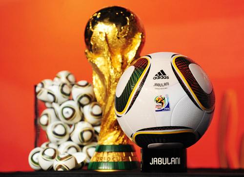 International Germanchinaorgcn Neuer Wm Ball Stellt Torwarte