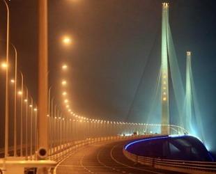Die Insel Chongming ist der Vorreiter der Stadt Shanghai bei der Entwicklung von Autos mit neuen Energiekonzepten. Die meisten Fahrzeugen auf der Insel sollen bis 2020 durch 'grüne' Fahrzeuge ersetzt werden.