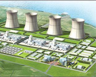 China werde seinen Plan zur Entwicklung weitere Atomenergieanlagen nicht ändern, sondern seine Lehren daraus ziehen, dass es nach dem schweren Erdbeben in Japan zum Austritt von Radioaktivität kommt, sagte Chinas Vizeminister für Umweltschutz während einer Pressekonferenz.