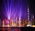 Vom 9. bis zum 13. Mai wird Jiang Yikang, KP-Parteivorsitzender der Povinz Shandong, in Hongkong weilen. Kulturaustausch und Handel zwischen beiden Regionen sollen durch die Veranstaltungsreihe gefördert werden.