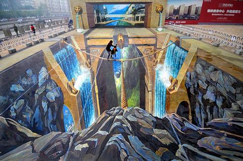 Kunst Und Kultur German China Org Cn Das Gr 246 223 Te 3d