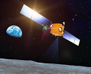 Das chinesische Monderkundungsprogramm (englisch: Lunar Exploration Program, CLEP) wird auch, gleich dem Namen der Mondsonde, das 'Chang'e-Programm' genannt.