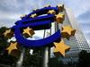 """Da die EU und die USA immer tiefer in die Schuldenkrise schlittern, wird es nun viel auf China gesetzt, mit seinen drei Billionen US-Dollar als Währungsreserven die ganze Weltwirtschaft wieder in Gang zu bringen. Aber ob China weiterhin """"blind"""" Krisenhilfe anbietet, ist fraglich."""