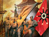 Am Sonntagvormittag finden in Beijing die Feierlichkeiten anlässlich des 100-jährigen Jubiläums der Xinhai-Revolution statt. Im Internet lassen sich die Feiern auf den Webseiten people.com.cn, Xinhuanet.com, China.com.cn und Chinataiwan.org verfolgen.